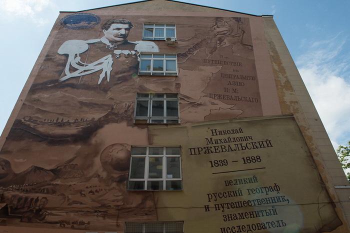 Справки для бассейна Москва Сокол бауманская