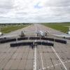 Три четверти века – полёт успешный