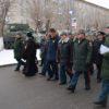 Профессионалы земли Сибирской