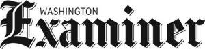 «Вашингтон Икзэминер», США